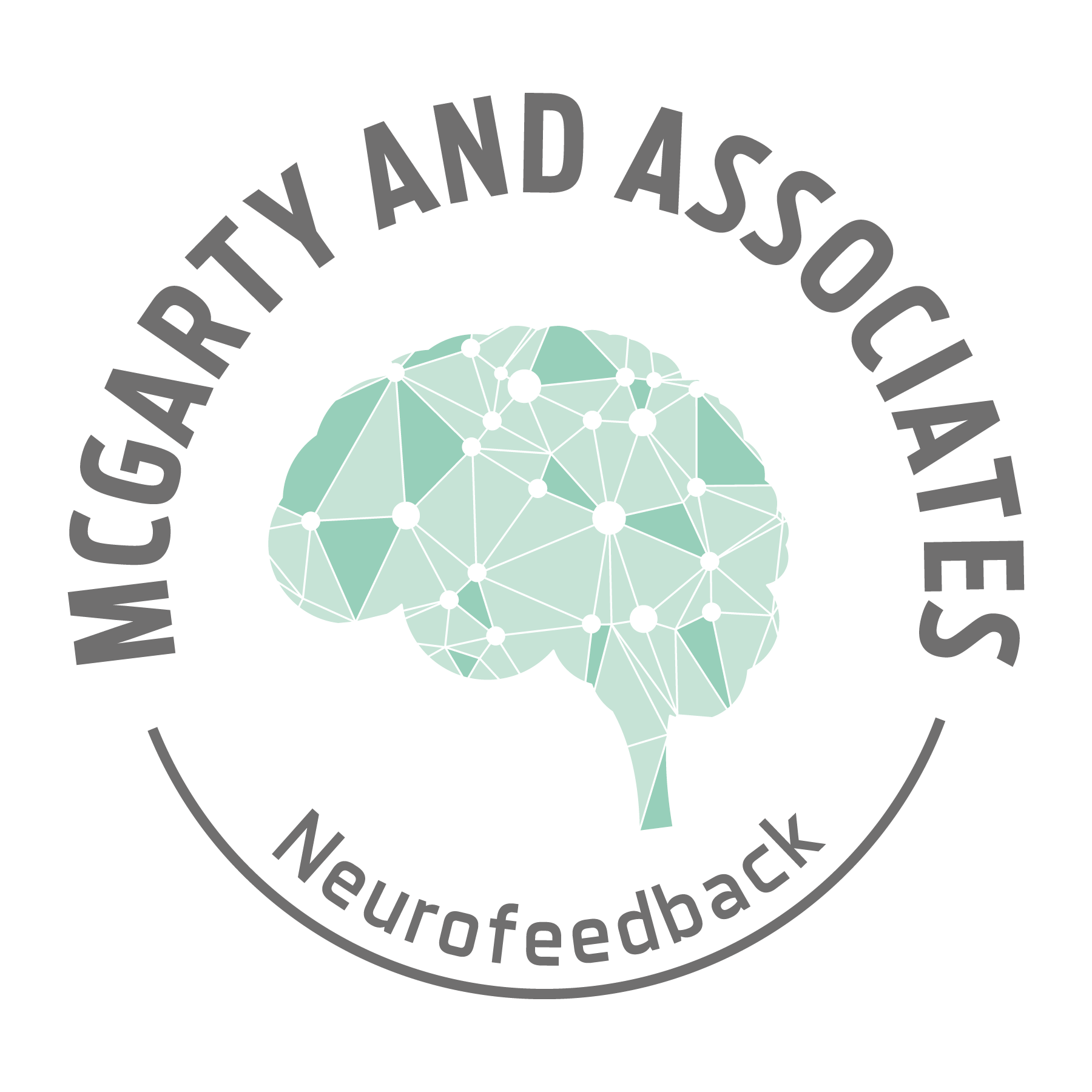 McGarty & Associates