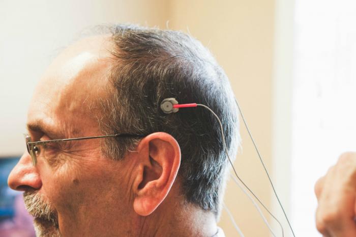 Electrodes 6